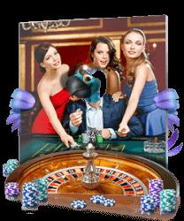 casinospeler