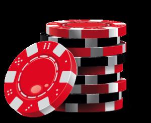 eerste keer casino