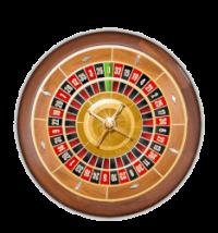 eerste keer roulette