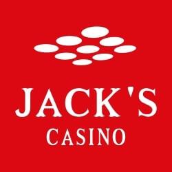 jack s casino