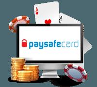Yachting online casino